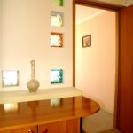 3-х комнатный люкс - База отдыха Берёзка - Приморск - Азовское море