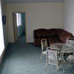 2-х комнатный люкс - База отдыха Берёзка - Приморск - Азовское море