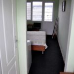 1-х комнатный люкс - База отдыха Берёзка - Приморск - Азовское море